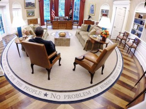 08obama-white-house-oval-office